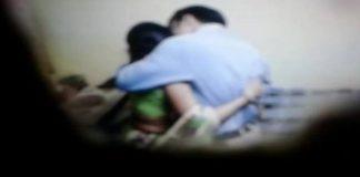 .central-gujarat/doctor-blackmails-ladies-patient-after-love-making-vadodara-2
