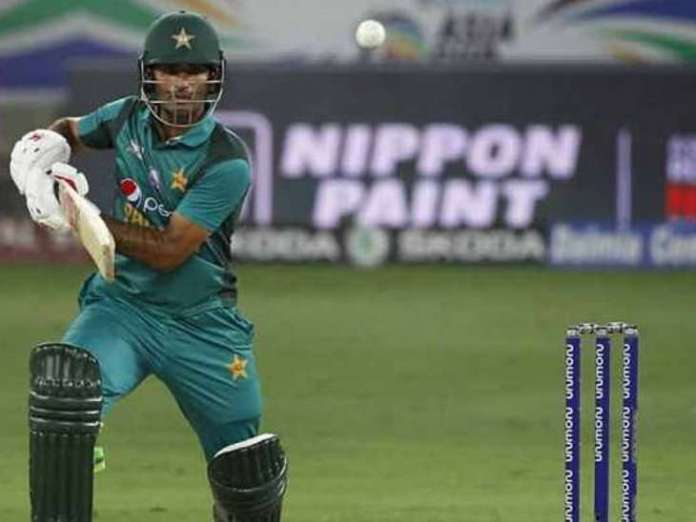 news/SPO-HDLN-asia-cup-india-pakistan-hi-profile-match-today-gujarati-news-5959344. -