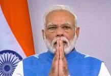 મમતા બેનરજી શનિવારે બપોરે 12.15 વાગ્યાના શંખનાદ સાથે પદયાત્રા શરૂ કરશે. બેનરજીના આ કાર્યક્રમમાં મોટા નેતાઓ શામેલ થશે.
