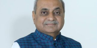આ બજેટ એપ લોન્ચ કરવામાં આવી હોવાનું જણાવતા નાયબ મુખ્યમંત્રીએ કહ્યું હતું કે ગુજરાતના દરેક નાગરિક સુધી બજેટની વિગતો પહોંચાડવાનો આ પ્રથમ પ્રયાસ છે.