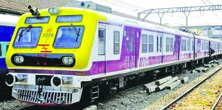 Special train will run from Ahmedabad for Shri Vaishno Devi Katra