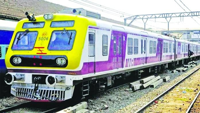 Special train will run from Ahmedabad for Shri Vaishno Devi Katra
