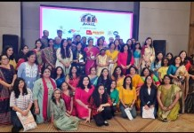 Women of Excellence Awards Season 2 કાર્યક્રમના ભાગ રૂપે Traffic Safety, Animal Welfare, My Heart is Green અને Community Service જેવી ચાર એકટીવિટીમાં મહિલાઓએ ચાર ગ્રુપમાં ઉત્સાહ પૂર્વક ભાગ લીધો હતો.