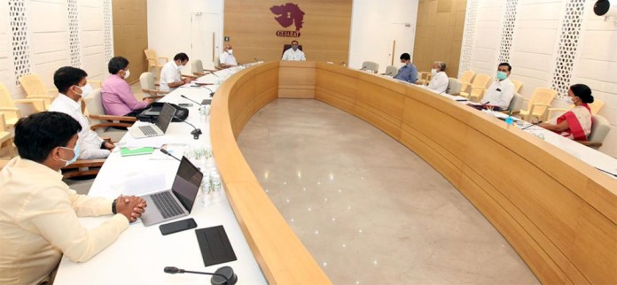 Mass promotion for regular students of class-10 this year - Gujarat govt