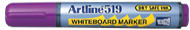 PILOTO ARTLINE TABLERO 519 MORADO DOC