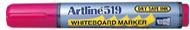 PILOTO ARTLINE TABLERO 519 ROSADO DOC