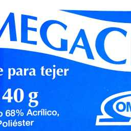 Omegacrys
