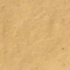 FIELTRO DURO PEACH 9X12 25PCS