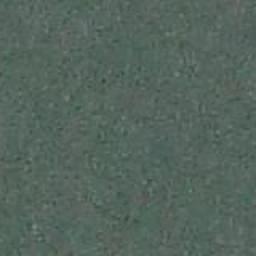 FOAMIES 9X12 LISO GRIS 25pcs