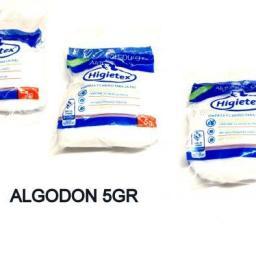 ALGODON 5GRS AL-005 DOC