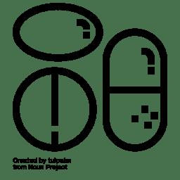 Medicina Popular