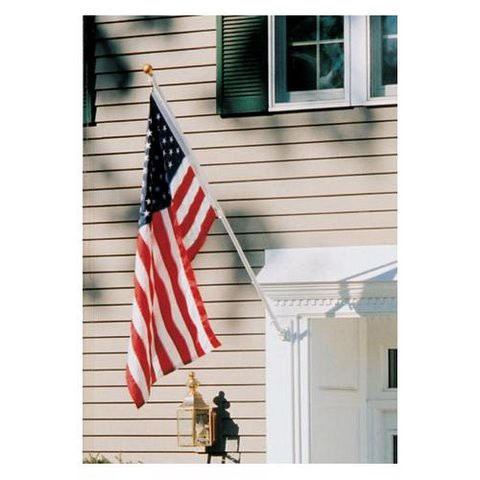 Buy Residential Nautical Flagpoles San Diego California
