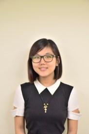 Editor: Wan Yong
