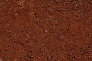 Texture Dirt