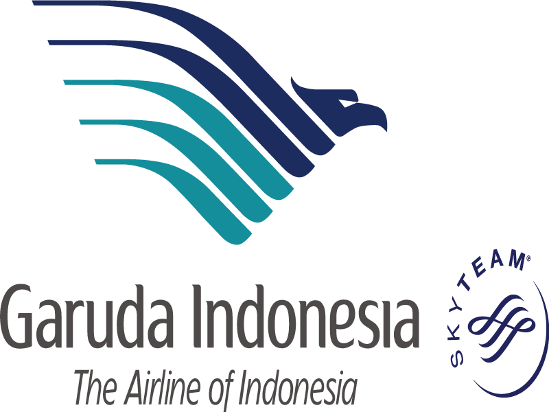 Get discount at Sunway Lagoon with Garuda Indonesia