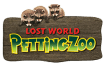 Lost World Petting Zoo