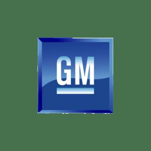 General Motors Cylinder Heads