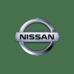 Nissan Cylinder Heads
