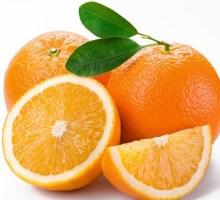 Thinking_orange01