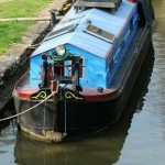 select-solar-narrowboat
