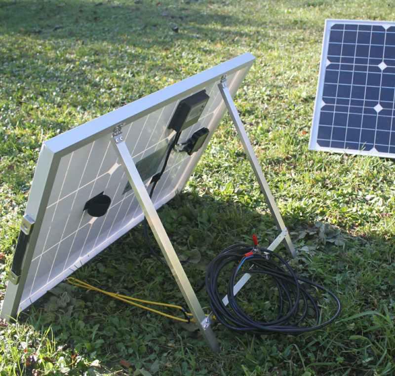 free solar panel win a superb sunworks portable solar panel. Black Bedroom Furniture Sets. Home Design Ideas