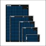 solar marine solar panels