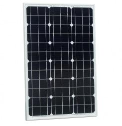 Sunworks Motorhome Solar Panels Boat Solar Panels And