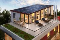 renewableandenergy_theproject