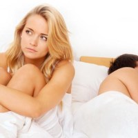 Premature Ejaculation What You Can Do