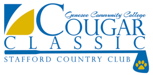 Cougar Classic Scholarship Golf Tournament @ Stafford Country Club | Stafford | New York | United States