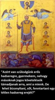 II Basileius