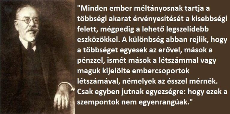 Alexander_bolcsessege
