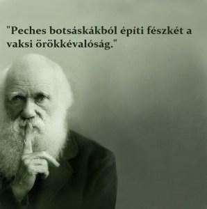 Darwin_bolcsessege