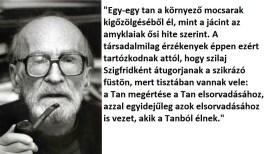 Eliade_bolcsessege