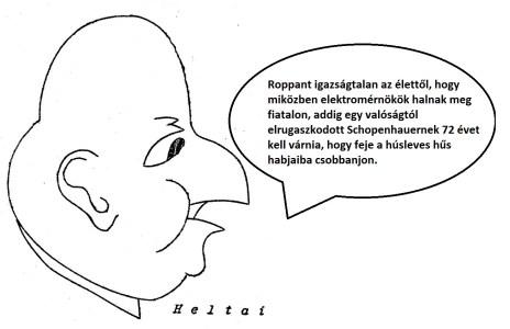 Heltai_bolcsessege