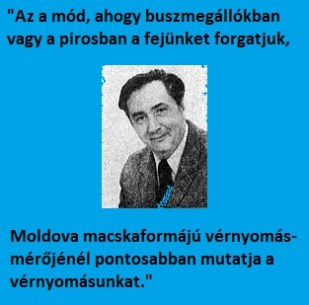 Novobaczky_bolcsessege