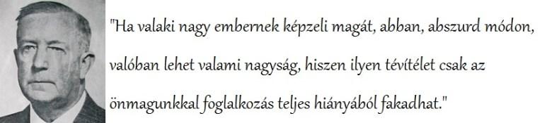 Skolem_bolcsessege