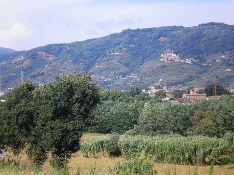 Uzzonia Montecarlóról