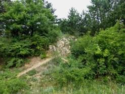 Farkas-hegy