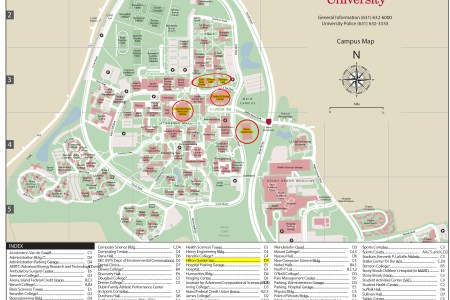 stony brook university campus map » 4K Pictures | 4K Pictures [Full ...