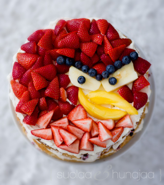 angry-birds-kakku