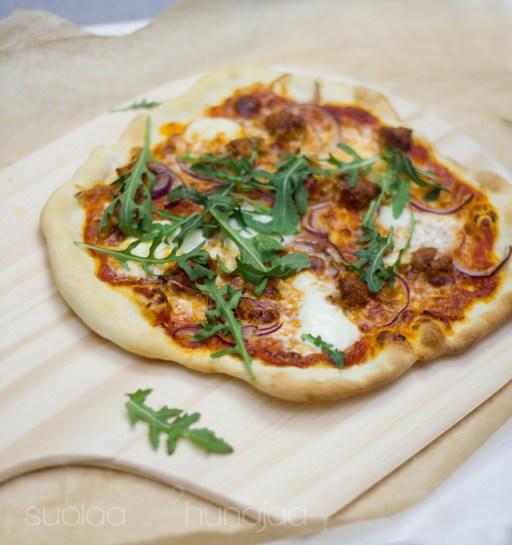 pizzaa-2