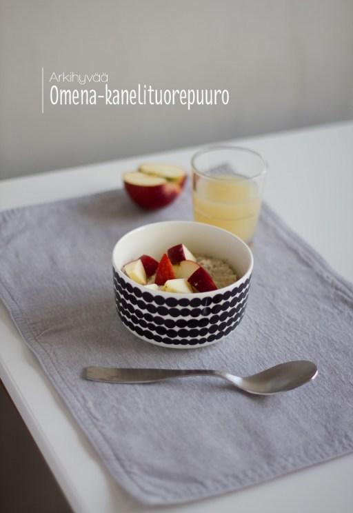 omenatuorepuuro-annoskuva