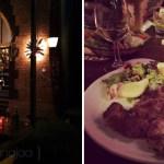 Mutkaton ja rento Amsterdam – pari ravintolatärppiä