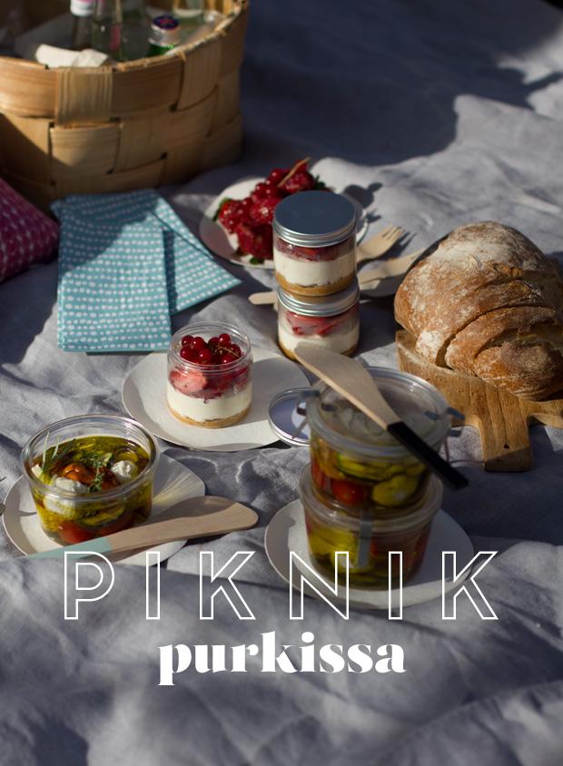 piknik-purkissa