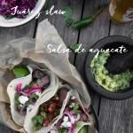 Kulinaristinen jättipotti – Pop up – Kanslerin keittokirja ja steak tacot