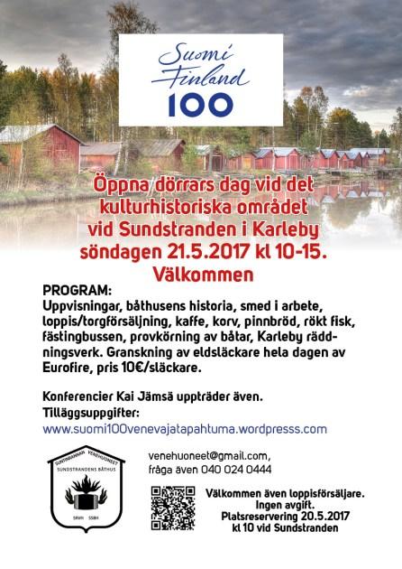 Vaja_v3_svenska
