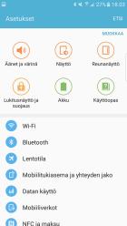Screenshot_20160610-180318