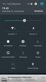 screenshot_20161130-194541