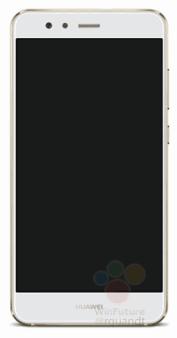 Huawei-Nova-Youth-Edition-1487860697-0-0